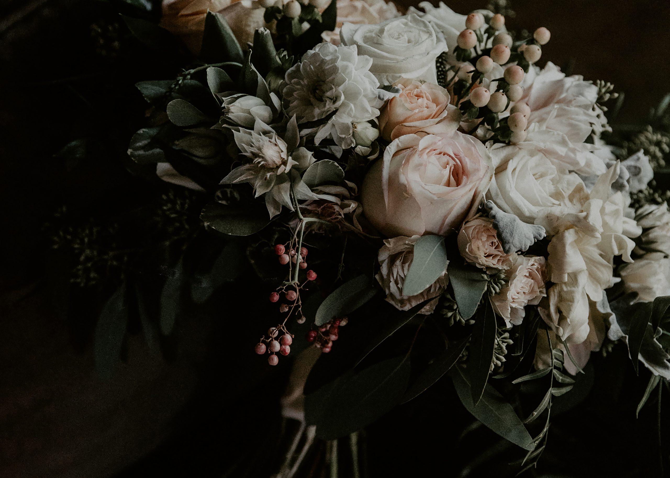 wedding-bouquet-photographer-los-angeles-california